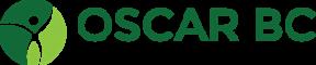OSCAR BC